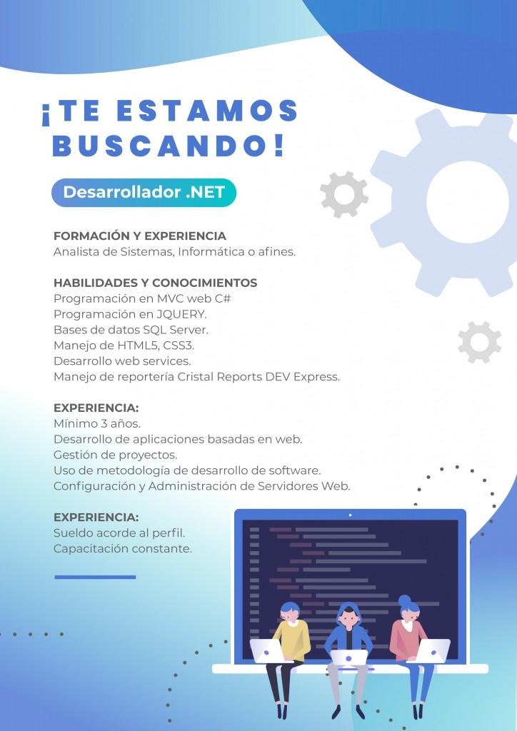 hiring-lucas