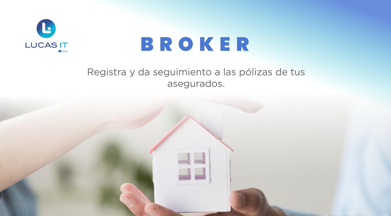 catalogo-pagina-web-broker