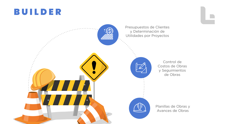 catalogo-pagina-web-builder1