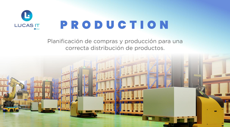 catalogo-pagina-web-produc